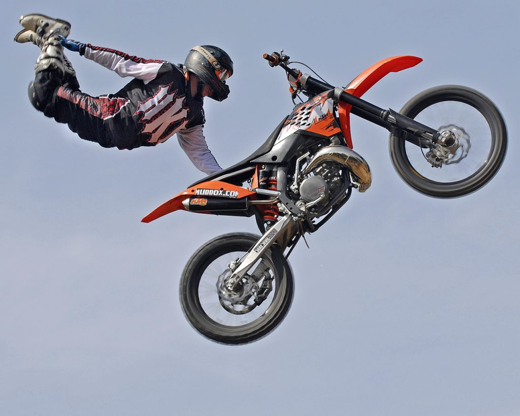 Freestyle_motocross_1