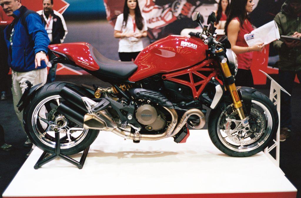 2014_Ducati_Monster_1200-mejores motos para 2018