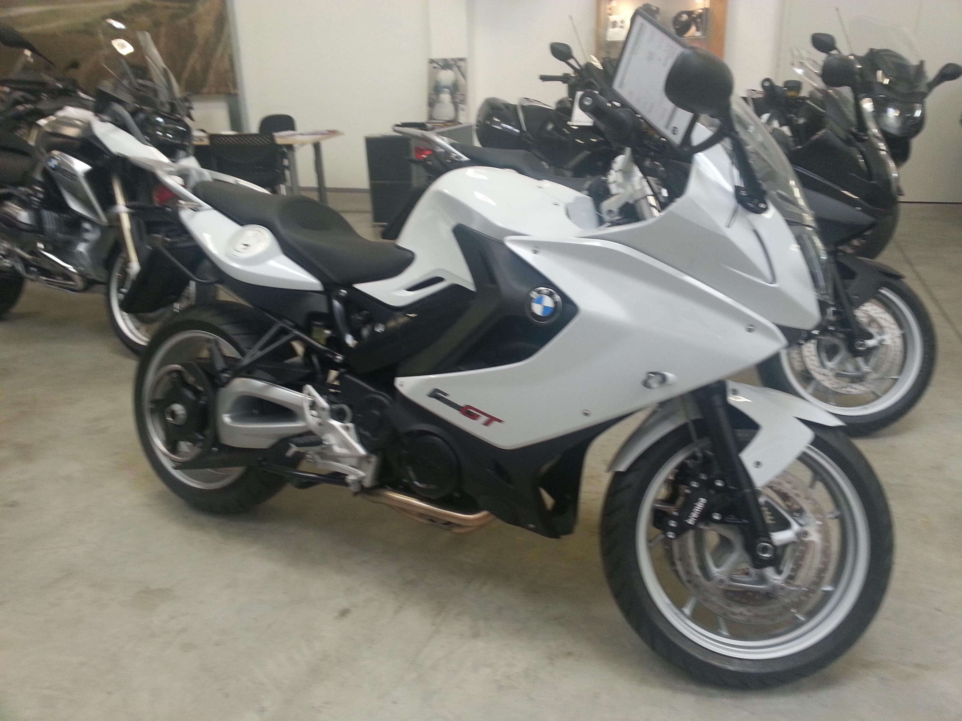 BMW_F_800_GT_2013-mejores motos para 2018