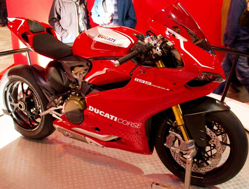 Ducati_1199_Panigale_R-mejores motos para 2018