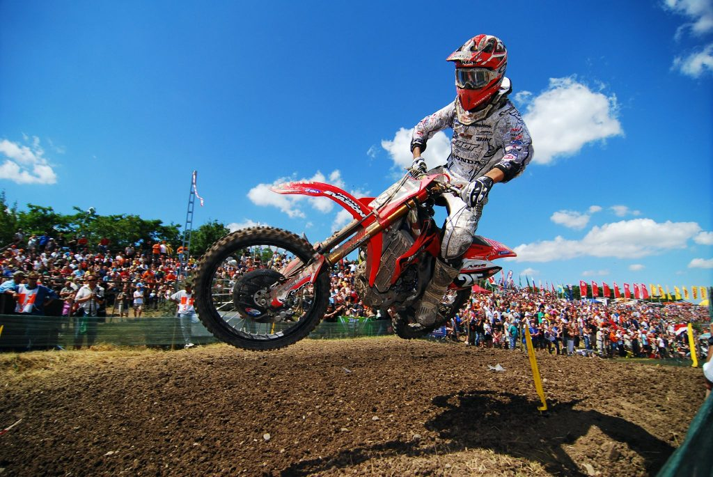 Marvin_Musquin