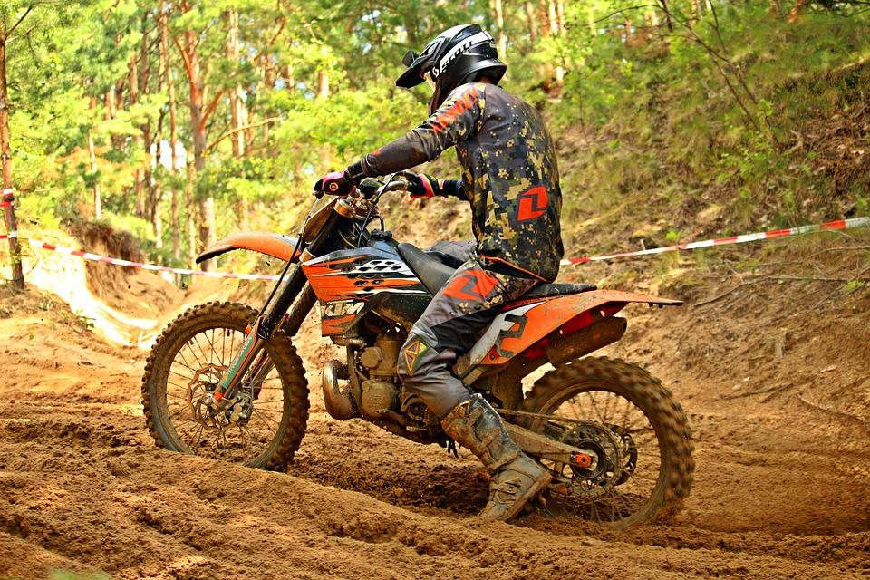 mejores motos para 2018