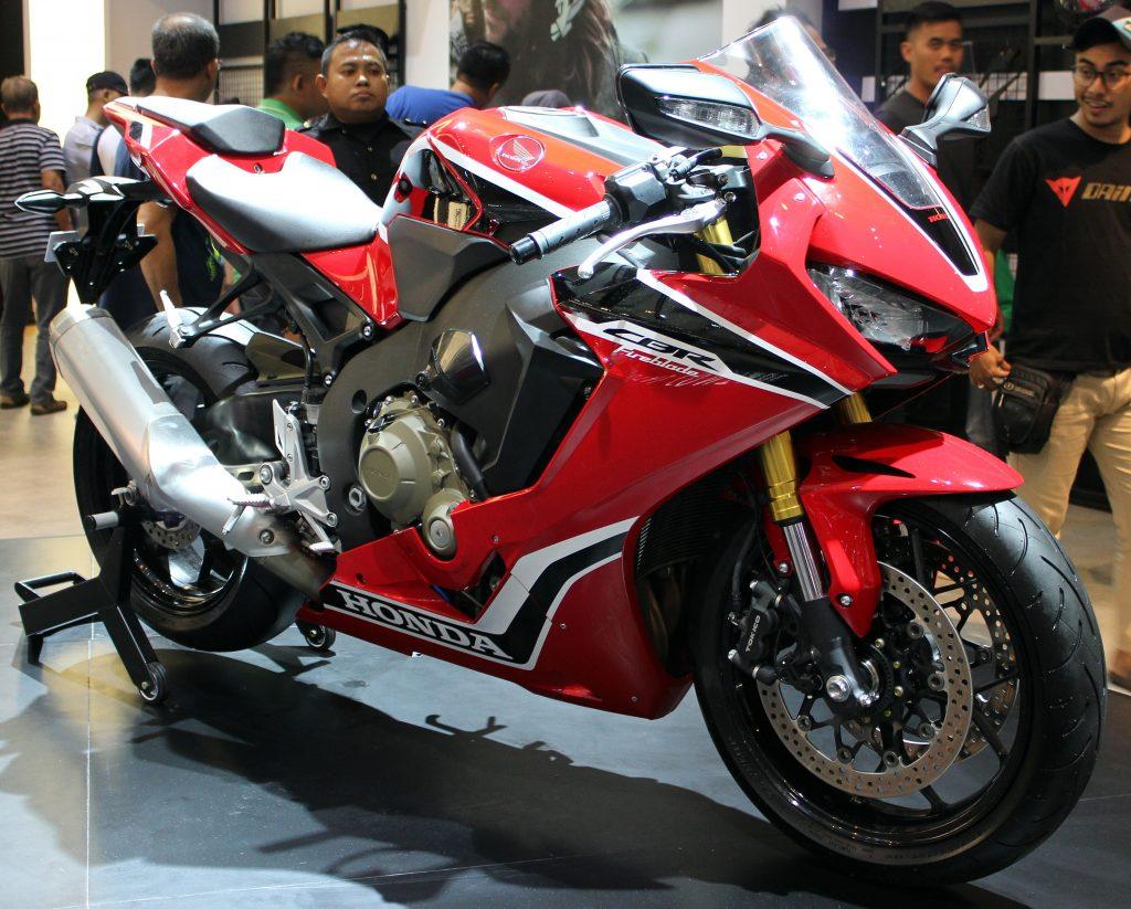 ZX-10RR-mejores motos para 2018