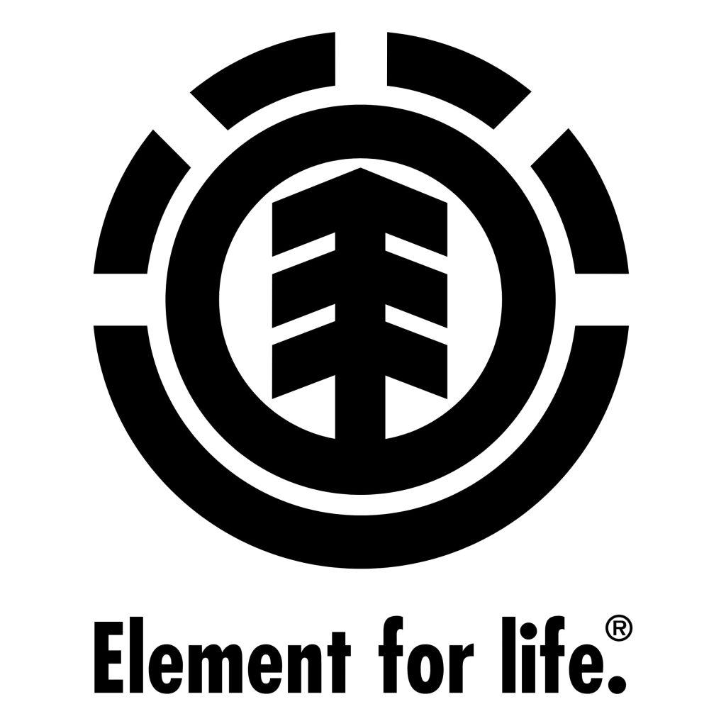Tablas Skate Element
