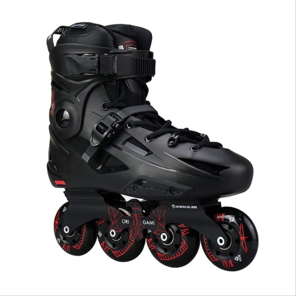 Patines Slalom